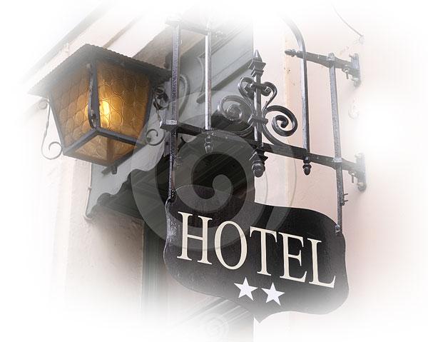 Insegna_hotel