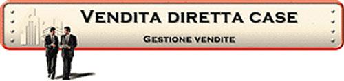 marchio_vendita_diretta_case