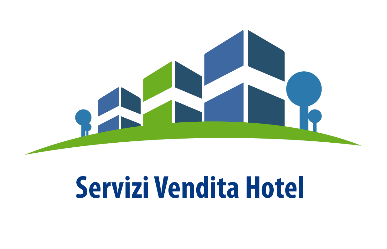 Servizi Vendita Hotel