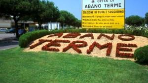 abano-terme-3